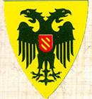Герб Собиры